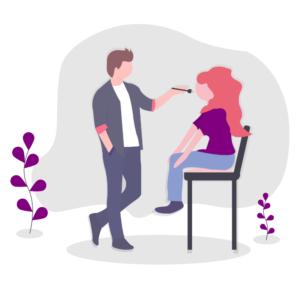 Formation coiffeur, esthéticienne