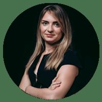Amandine Mazenc