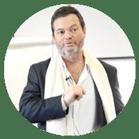 Dr Olivier Madelrieux