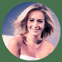 Sophie Nokin
